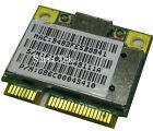 Realtek RTL8191SE 802.11b/g/n WLAN PCIe Half Toshiba PA3758U-1MPC / G86C0004S410