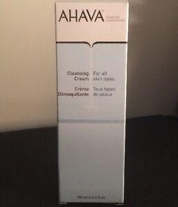 Ahava-Cleansing-Cream-3-4-fl-oz