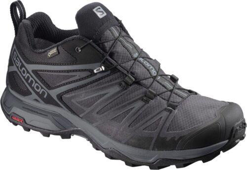 Salomon X Ultra 3 GTX Hommes outdoorschuh Randonnee Chaussures De Loisirs Chaussure de course