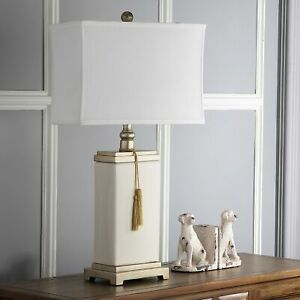 Safavieh-Lighting-30-inch-Porcelain-White-Table-Lamp-Off-White-16-5-034-x9-034-x32-034