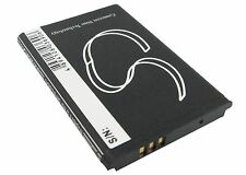 Premium Battery for Samsung GT-C3300K, AB463446BU, SGH-F379, SGH-S169, AB463446B