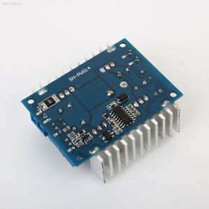 9F8C-DC-DC-8A-Automatic-Step-Up-Down-Adjustable-Power-Module-Integrated-Circuit