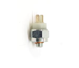 For Porsche 911 924 928 Brake Light Switch on Master Cylinder 3 Pole Connection
