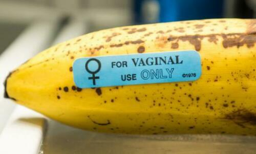 - For Vaginal Use Only!! 100 Stickers Reddit Same theme as Rectal Use Only