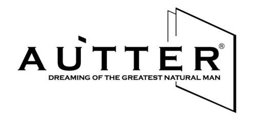 5units of SUNLINE Trout Area Meister #0.7/3.5LB