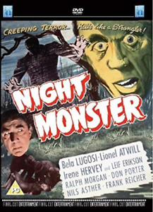 Night-Monster-DVD-NUEVO