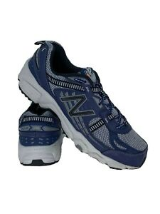 New Balance 410 Sz 8 (4E) Trail Running
