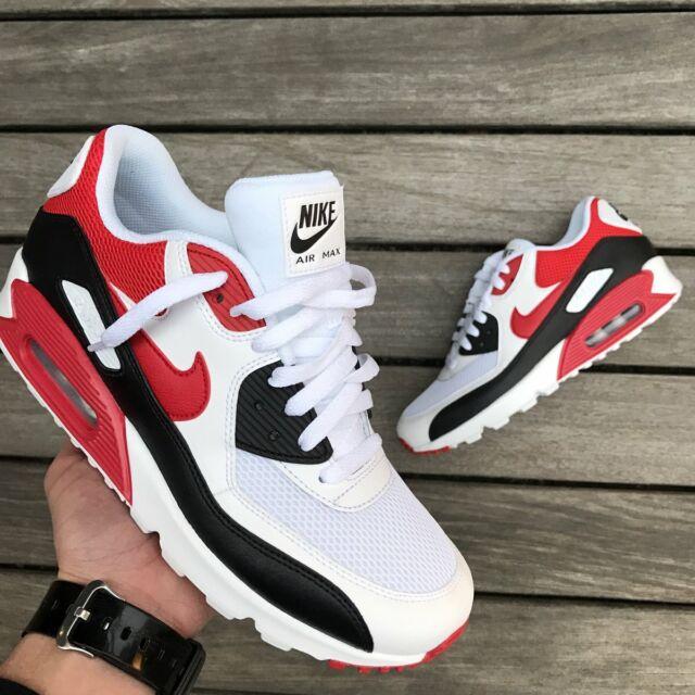 Nike Air Max 90 Essential 537384-129 Mens