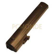 HP Standard Li-Ion Battery  for Jornada 680/690/710/720/728 (F1281A#ABA)