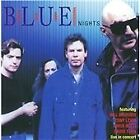Bruford Levin Upper Extremities - Blue Nights (2008)