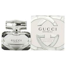 Gucci Bamboo by Gucci Eau de Parfum Spray 1 oz
