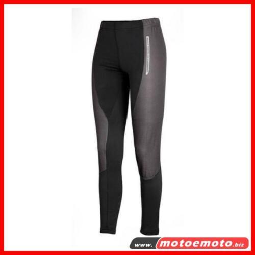 Tucano Urbano Calzamaglia Termica Download Lady Wb Pantaloni Moto Sotto Tuta