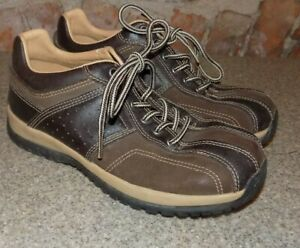 03cf530df1 Details about PERRY ELLIS AMERICA BOYS SIZE 5/LADIES SIZE 6.5 SHOES