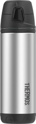 Thermos ELEMENT5  Vacuum Insulated Stainless Steel Backpack Bottles
