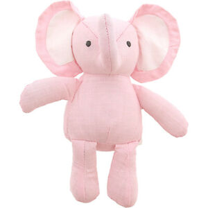 Janie-And-Jack-Elephant-Plush-Stuffed-Animals-amp-Teddy-Bear-200383229