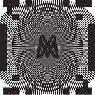Never Sleep [Single] by Moir' (Vinyl, Feb-2013, Ninja Tune (USA))
