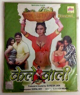 Hindi sexy movie