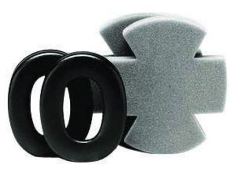 3M Peltor HY10 Earmuff Replacement Hygiene Kit for H10 EarmuffsAUTH DEALER