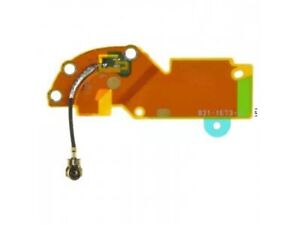 ePartSolution/_ WiFi Antenna for iPod Touch 5th Gen iPod Touch 6th Gen A1509 A1421 A1574 Replacement Part USA