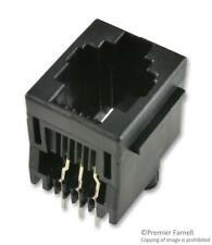 TE Connectivity AMP 1-853400-0 Modular Plug Die Set Dieset CAT 5 114195-6 Rev A