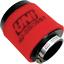 Air Filters For 2008 Polaris Trail Blazer 330 ATV~UNI Air Filters NU-8505ST
