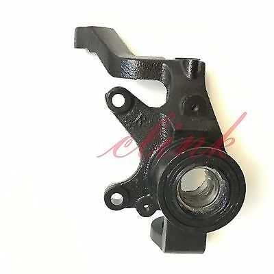 NEW Rhino 450 Front Left Steering Knuckle Fit Yamaha 450 Fit Yamaha 2006-2009