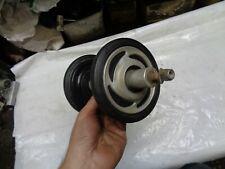 2001-2008 Polaris 500 600 700 800  edge xcsp front bulkhead shock mounts 5243978