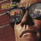 James Newton Howard Nightcrawler OST LP Vinyl 33rpm