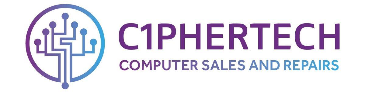 c1phertech