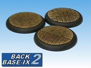 50mm-Resin-Scenic-RS-Bases-3-Timber-Decking