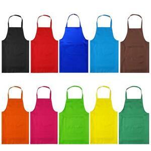 Grembiule puro donna casa cucina cucinare ristorante abito for Cucinare da chef