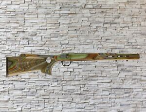 Boyds-Featherweight-Wood-Stock-Forest-Camo-for-Mossberg-Patriot-Bolt-LA-Rifles