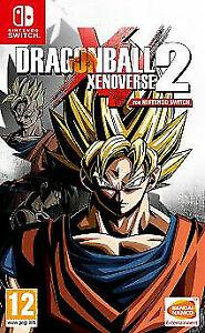 Dragon-Ball-Xenoverse-2-Nintendo-Switch