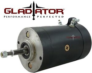 NEW CHROME GENERATOR HARLEY DAVIDSON FL SERIES 65 66 67 68 69 1965 PRE 77 1977 Vehicle Parts & Accessories Motorcycle Parts