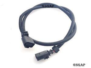 "O2 Sensor Extension Wire Harness 19/"" Fits Chrysler 300 Aspen PT Cruiser Magnum"