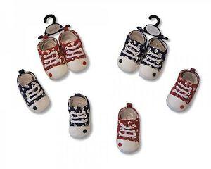 Niñas Bebés Pram Zapatos - - 400