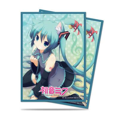 Rin Card Sleeve PKMN MTG Ultra PRO Fate//Stay Night TCG CCG