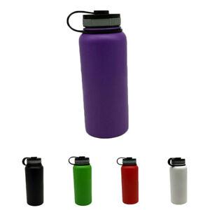 exterior-Hydro-flask-BOTELLA-BIDoN-aislamiento-946ml-304-ACERO-INOXIDABLE