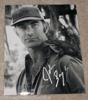 Movies Honey Director John Sayles Signed 'the Brother From Another Planet' 8x10 Photo B W/coa Relieving Rheumatism And Cold Autographs-original