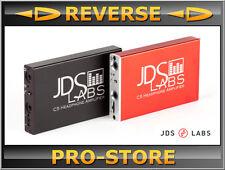 JDS Labs C5 Kopfhörerverstärker, Headphone Amplifier