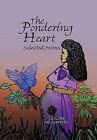 The Pondering Heart: Selected Poems by LESLINE NEMBHARD (Hardback, 2010)