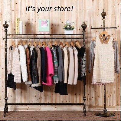 ItsYourStore