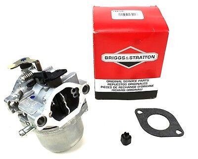 Vergaser Carb für Briggs /& Stratton 799728 Ersetzt # 498027 498231 499161 K3X5