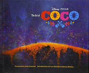 The-Art-of-Coco