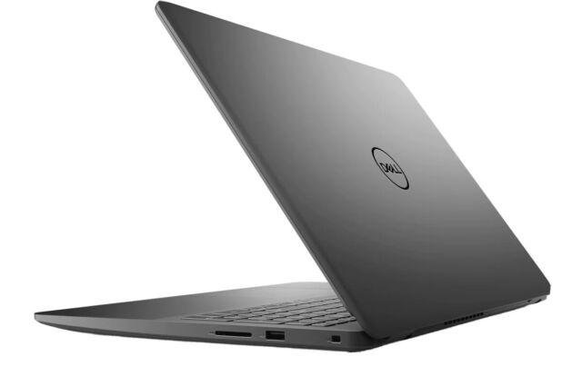 "Dell Inspiron 15 3511 15.6"" (Intel Core i5-1135G7, 8GB RAM, 256GB SSD) Laptop -"