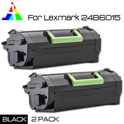4PK Compatible 841886 Black Toner Cartridge For Ricoh MP401SPF MP402SPF SP4520DN