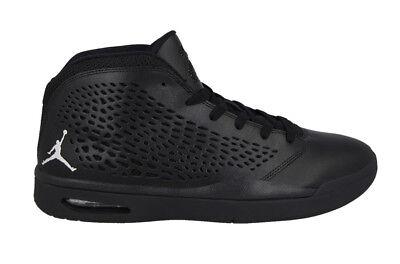 Size 13 Nike Men Jordan Flight 2015