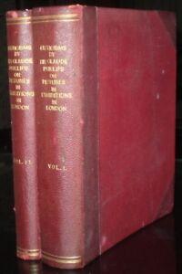 MANUSCRIPT-SIGNED-by-JOSEPH-DUVEEN-TO-ROYAL-CORTISSOZ-ROYAL-ACADEMY-OF-ARTS