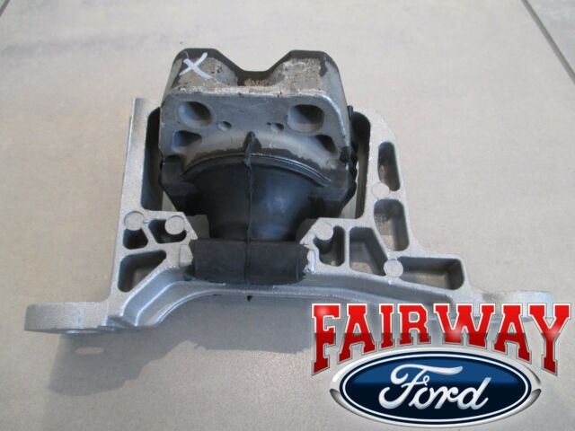 Genuine OEM Ford Focus Motor Mount AV6Z-6038-A