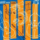 Drop Some Leg! by Nine Ton Peanut Smugglers (CD, Mar-2012, Dirty Water)